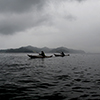 Setouchi_3days-kayaking